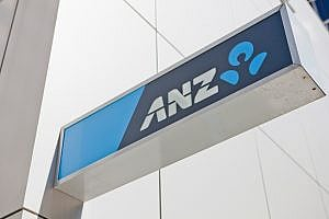 What the ANZ bank fees case means for credit card customers