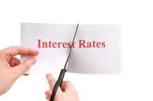 RBA cuts interest rates to historic low
