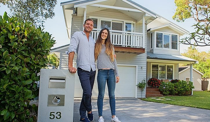 Refinancing: how to make the right decision in six steps