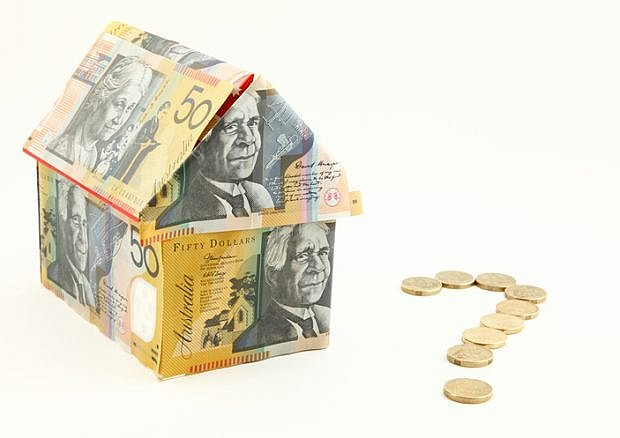 Is Australian Property over valuedTo see a range of Australian themed images please visit this lightbox