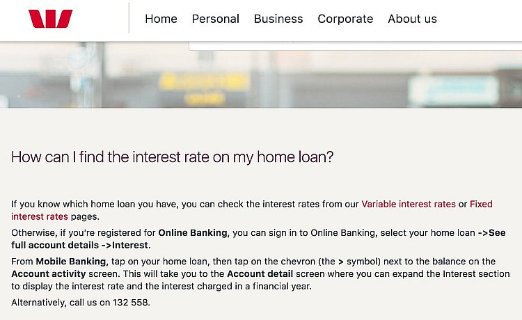 westpac-mobile-banking-interest-rate-compressor