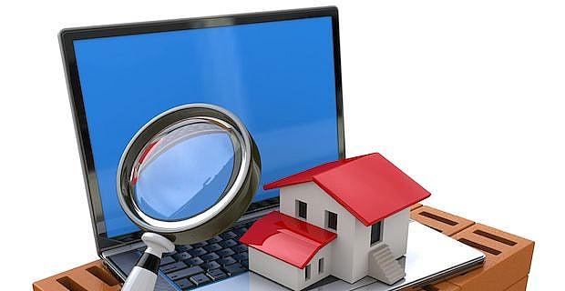 online-property-compressor