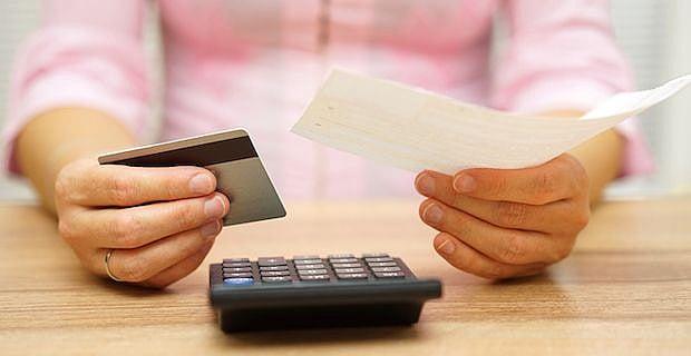borrow-to-pay-debts-compressor