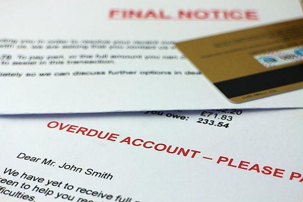 overdue-debt-compressor