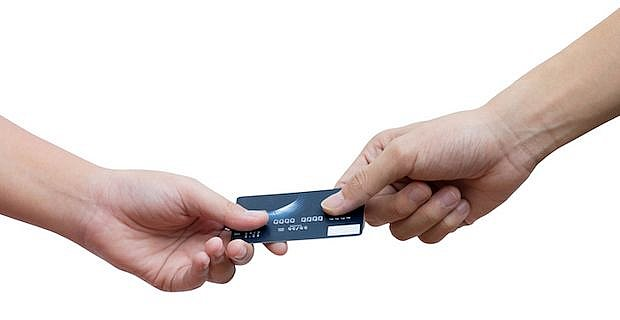 joint-credit-card-compressor