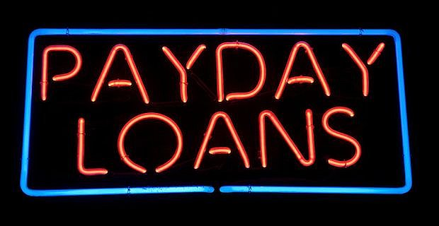 payday-loans-compressor