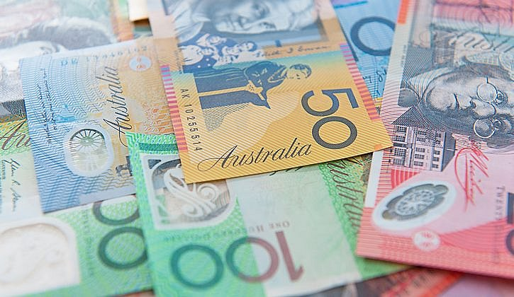 RBA Rate to hold again at 1.5