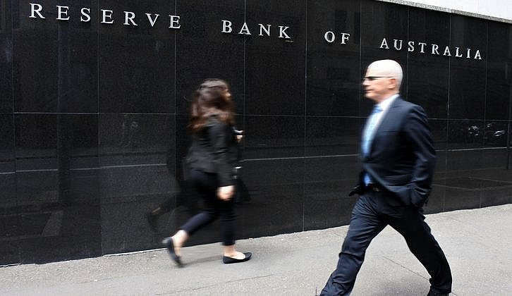Low rates here to stay as RBA holds cash rate