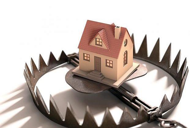Don't make this big refinancing mistake!