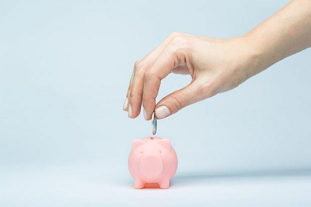 What to look for when choosing a savings account