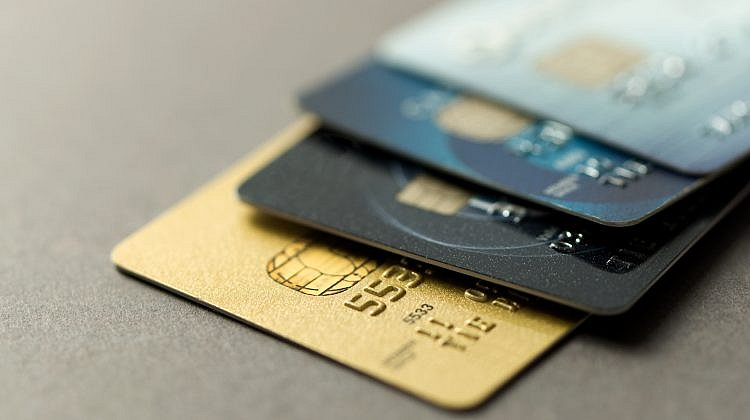 Credit card SOS Six steps to get control of your debt before the new financial year