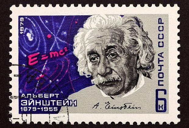 Why Albert Einstein loved compound interest