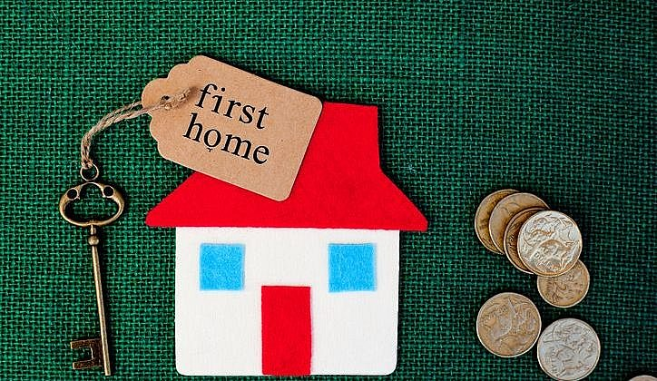 Housing affordability woes might impose extra costs