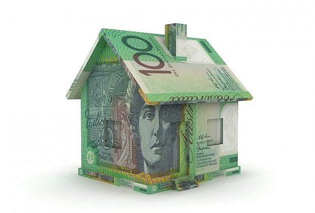 Home loan rates going up What you can do to dodge the bullet