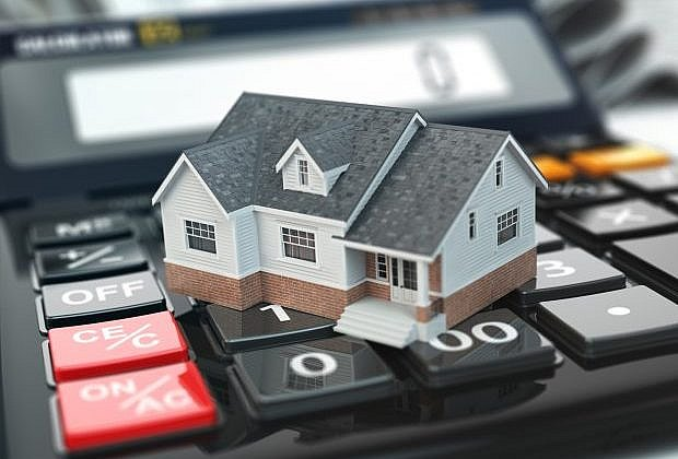 Is everything negotiable when it comes to home loans?