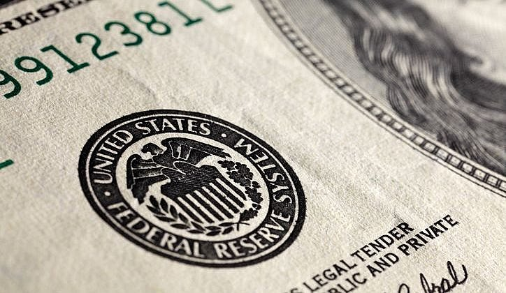 US rate rise signals confidence in economy