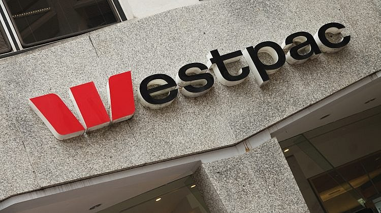 Westpac stings investors with $100/month rate hike