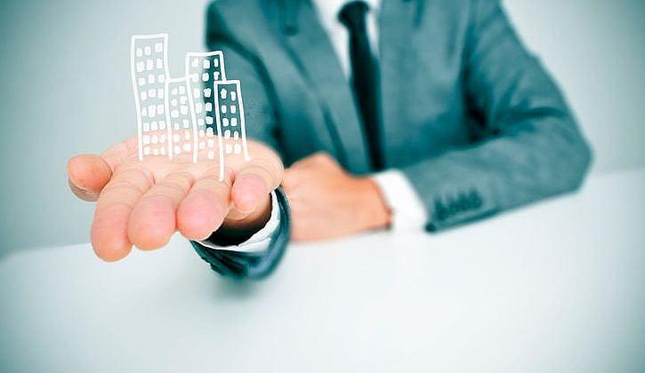Vacancy rates fall despite increasing housing supply