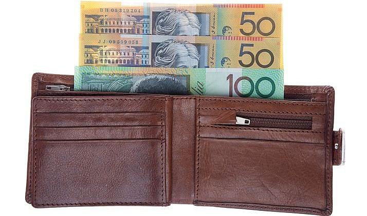 Big banks grow share of wallet