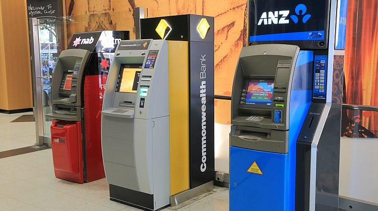 Historic win for consumers as the big banks say goodbye to ATM fees