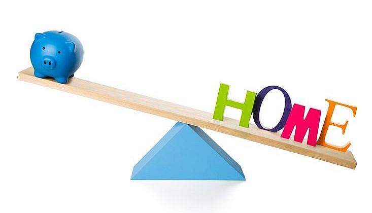 Housing affordability legislation in the works