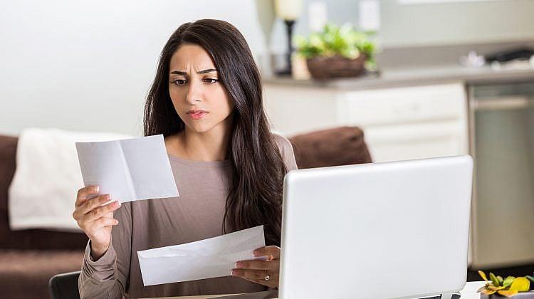 Bank admits overcharging offset account holders