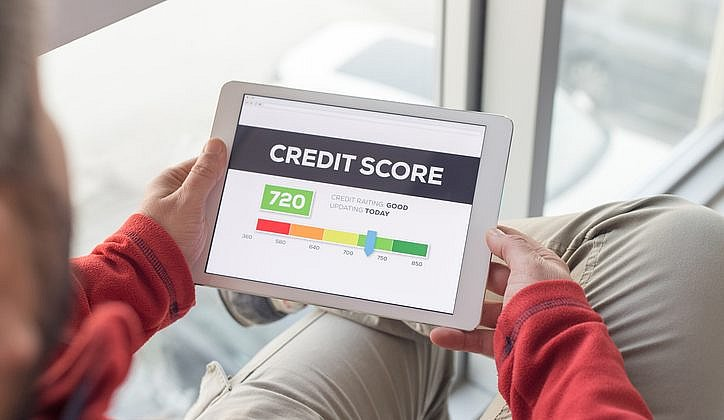 9 ways to improve your credit score