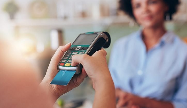 Australia says goodbye to excessive card payment surcharges