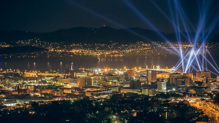 Hobart enjoys fastest price growth in 13 years