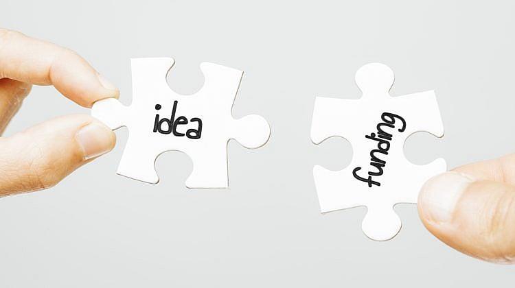Looking to crowdfund? Speak to ASIC