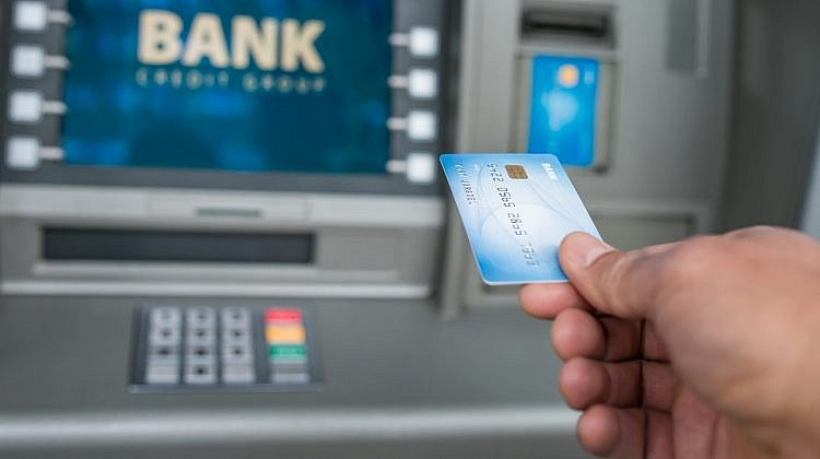 Scrapping ATM fees: what it really means for your wallet