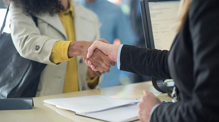 CBA puts focus on service, not sales