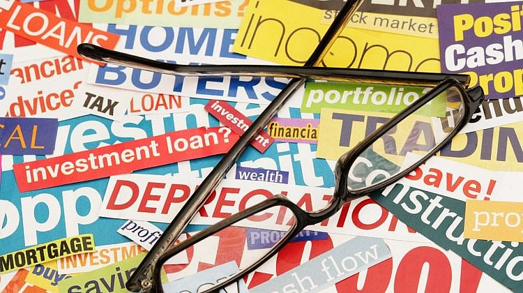 ASIC shifts strategy from financial literacy to capability