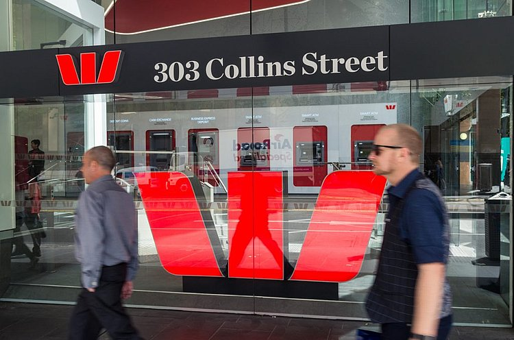 Westpac to refund $65 million to customers