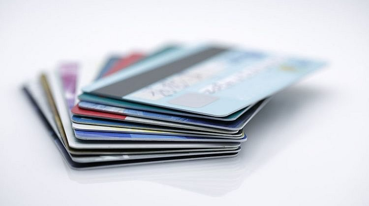 Credit card providers fight for business with 0% balance transfer offers