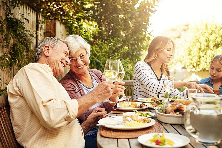 Using a reverse mortgage to pay for retirement