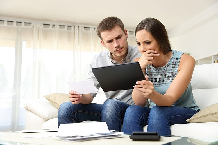 Haggle for your home loan: why loyalty to your bank doesn't pay