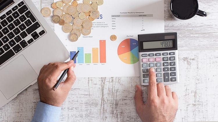 How to make finance calculators work for you