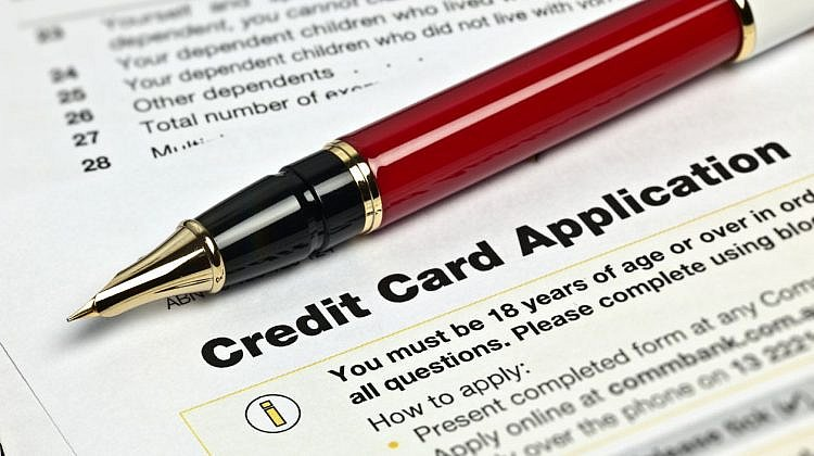 Is it better to take out a personal loan or use my credit card?