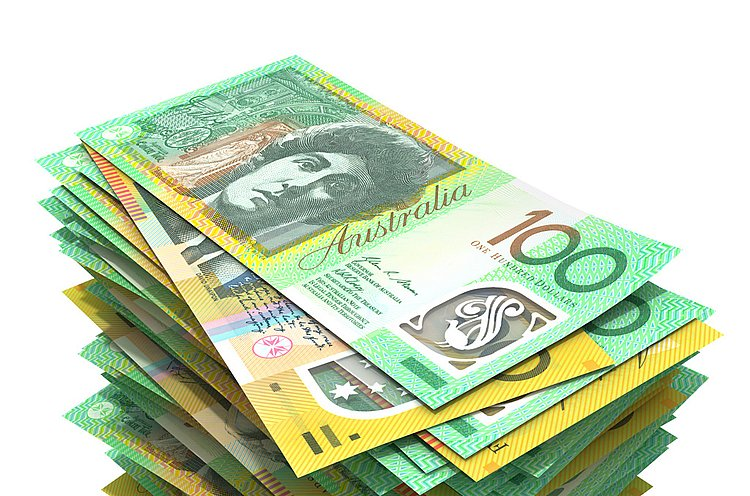 Australian variable and fixed rate home loans