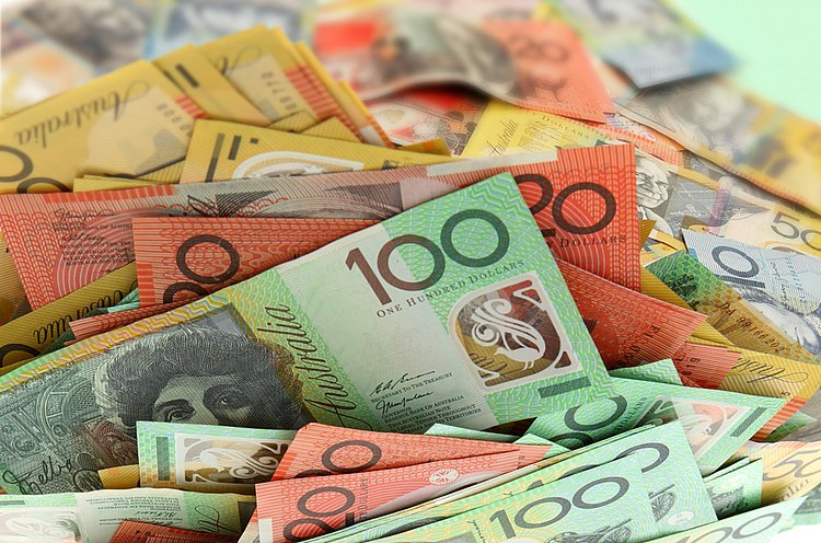 Is there one best savings account in Australia?