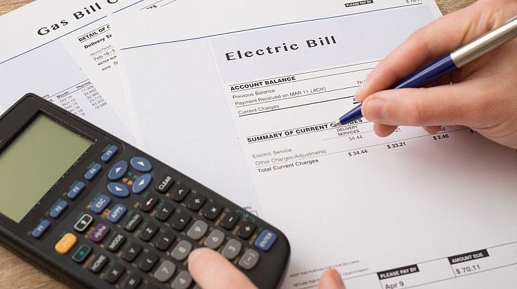 Are paper billing fees unfair? Government plans to investigate