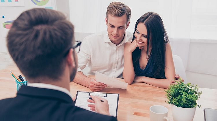 Mortgage Brokers For Home Loans | RateCity