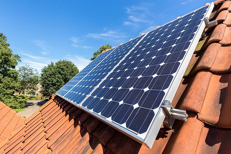 NAB helping homeowners make the switch to solar