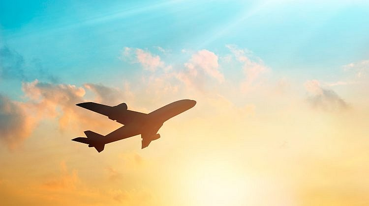 Virgin Money woos home loan customers with free flights