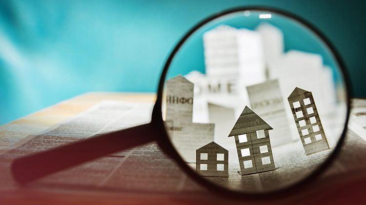 Hobart houses grow 17.3% as Darwin units slump 14.0%