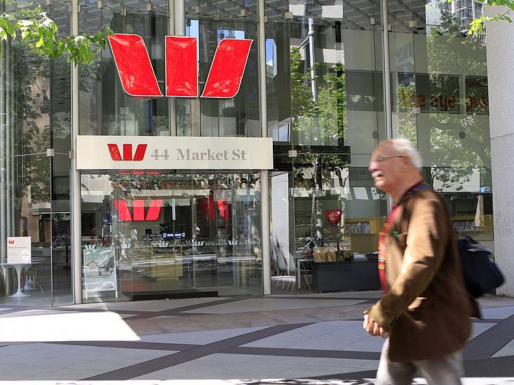 Westpac to refund $11 million back to customers