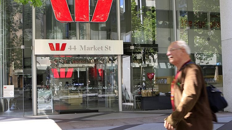Westpac becomes the first of the big four banks to hike out-of-cycle