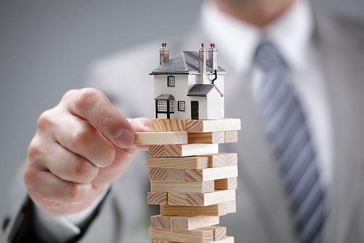 Good news millennials, booming housing market finally losing steam