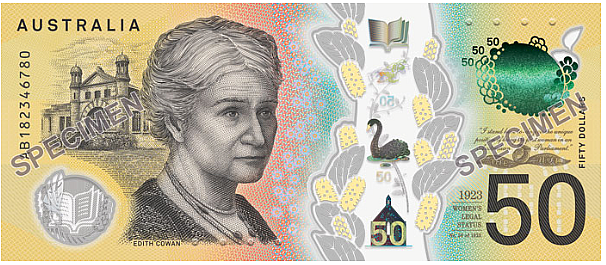 $50 note 2